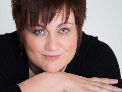 Rita Röscher – (Hochzeits-)Sängerin mit Live-Begleitung