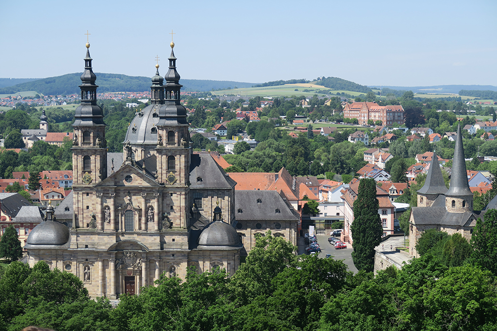 Fulda_UEbersicht