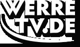 WerreTV